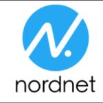 Jag återbesöker börsens sämsta bolag med anledning av Nordnets halvårsrapport