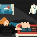 Sent ska syndaren vakna – min investering i TeliaSonera