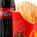 Semestrar gärna i USA, men undviker läsk och hamburgare – ytterligare kursjustering