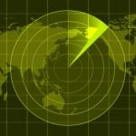 Två bolag på min radar – Millicom och Kone