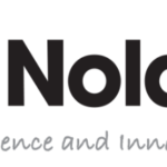 En närmare titt på en av mina favoriter på Mid Cap – Koncernen Nolato