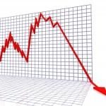 Hur ska jag agera nu när börsen faller?