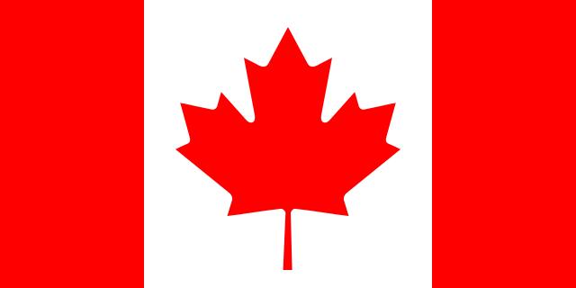 Genomgång av kanadensiska bankmarknaden och de tre största bankerna