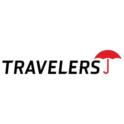Travelers Companies (TRV)