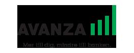 Nätmäklaren Avanza