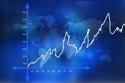 Tillhör aktiv förvaltning det förgångna och är en värld som domineras av indexfonder enbart av godo?