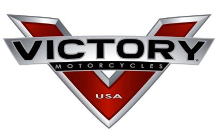 Victory motorcykels läggs ner av Polaris