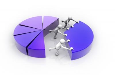 Spin-offs en möjlighet för potentiella investerare