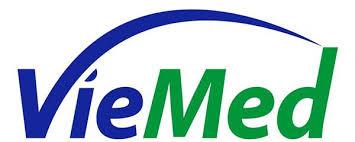 Viemed Medical