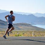 Du kan låna någons idé, men det är du som måste springa marathonloppet