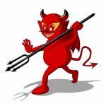 Europris - Djävulen sitter i detaljerna